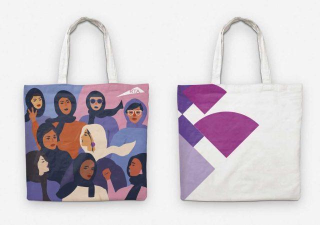 Emirati women day